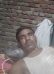 Ramniwas Singh, 40  , Jaipur