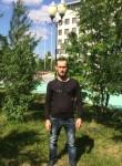 Artur, 28  , Novyy Urengoy