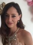 Sarah, 33  , Mlawa