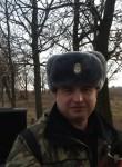 Арнольд, 55 лет, Одесское