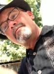Russ, 61, Murray (State of Utah)