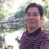 qwertyuiop, 42  , Pailin