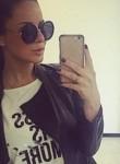 Viktoriya, 30, Petropavlovsk-Kamchatsky