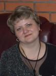 sonolga, 45  , Kulebaki