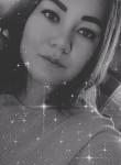 Elena, 23, Chita