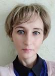 Nadezhda, 40  , Izhevsk