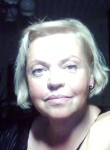 Татьяна, 55 лет, Архангельск
