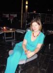 Polina, 47, Moscow