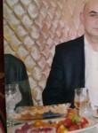 Samir, 52  , Khirdalan