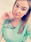 Aleksandra, 22  , Bikin