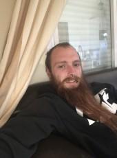 henry, 27, Spain, Villanueva de la Serena