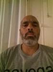 Maurício , 46  , Navegantes