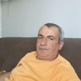 Mamuka, 49  , Bialystok