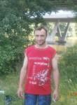 sergey, 41  , Volgograd