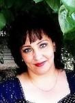 KAROLINA, 60  , Yerevan