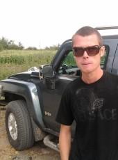 Maksim, 33, Ukraine, Kherson