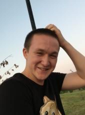 Arturo , 25, Russia, Yekaterinburg
