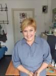 Nelli, 57  , Surovikino