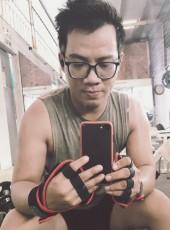kieill, 34, Vietnam, Ho Chi Minh City