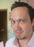 Serzh, 33, Tambov