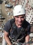 Valeriy, 39  , Krasnodar
