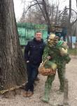 Sergey, 43  , Mtsensk