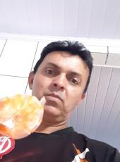Joao, 49, Brazil, Brasilia