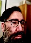 Ettore , 41  , Milano