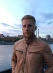 Сергей, 27 лет, Москва