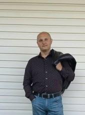 Sergey , 47, Ukraine, Dnipr