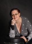 Ирина, 54 года, Екатеринбург