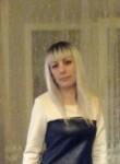 Tatyana, 35  , Kurkino