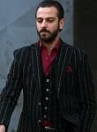 Ramil, 23  , Baku