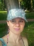 Innochka, 42, Kaluga
