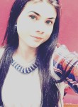 Sasha, 21, Moscow