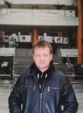 martin, 49, Latvia, Riga