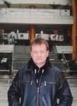 martin, 49, Riga