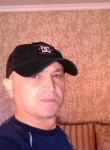 Sergey, 38, Vladikavkaz