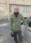 Ashot, 62  , Abovyan