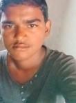 Samadhan Magar, 18, Malegaon