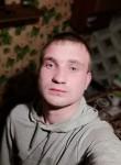 deniska, 22  , Mikhaylovka (Volgograd)
