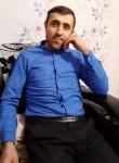 Shamkhal, 31  , Yekaterinburg