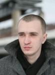 evgeniy, 30  , Nazarovo