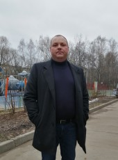 Sergey, 41, Russia, Mytishchi