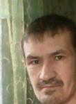 Aleksandr, 38  , Salsk
