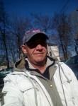 mikhail, 45  , Vitebsk