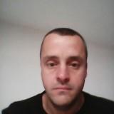 Dmitriy, 44  , Zawiercie