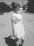 NastYa, 21  , Pospelikha