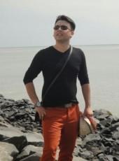 Aditya, 32, India, Bangalore