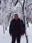 Mohammed, 40  , Sector 2